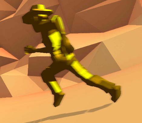 Level13Fast.png