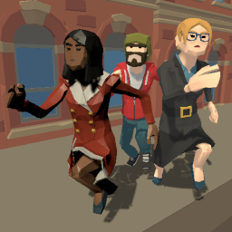 city2NewChars.png