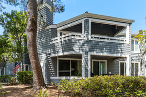 For Sale: Stunning Remodeled Townhome in Newport Beach