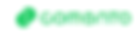 Comento Logo.PNG