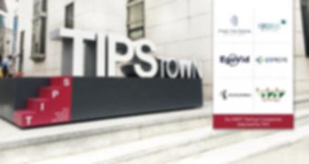 tipstown.jpg