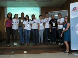 Comité_Interorganizacional_Org_Voluntarias.jpg