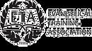ETA-Logo_edited.png