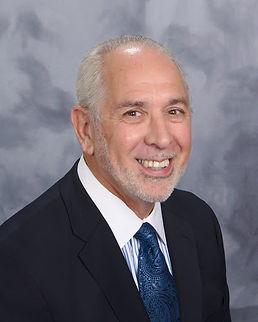 Bishop Fred Rubin.jpg