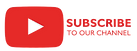 4-46119_subscribe-youtube-icon-png-transparent-png_edited.png