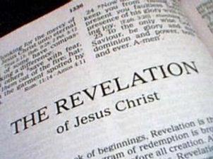 Revelation-250x187.jpg