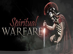 spiritual-warfare-introductory-considera