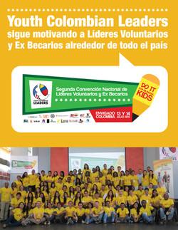 INFORME_II_CONVENCIÓN_ASOUSA_-_PORTADA.jpg
