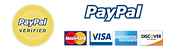 paypal-verified-logo-png-5.png