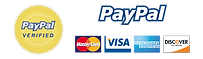 paypal-verified-logo-png-5.png