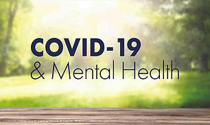 Covid 19 and Mental Healthfinal.jpg