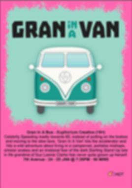 Gran in a Van.jpg