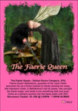 The Faerie Queen.jpg