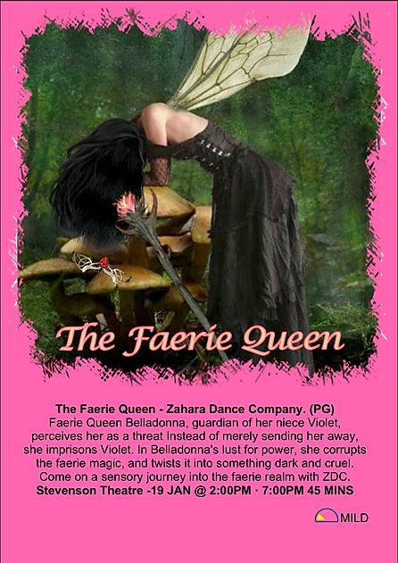 The Faerie Queen.jpg
