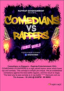 Comedians vs Rappers.jpg