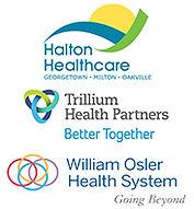 Three Member Logos.jpg