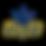 UCSD-logo (1).png