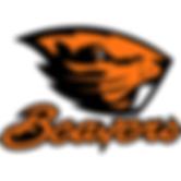 oregon_state_beavers_2013.png