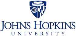 Johns-Hopkins_KavliND