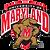 maryland logo.png