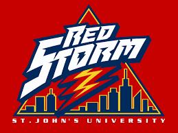 st johns logo good.png