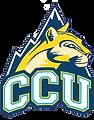 CCU_Cougar.png
