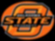 oklahoma state logo.jpg