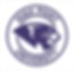 hpu logo.png