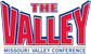 Missouri_Valley_Conference_logo.svg.png