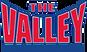 Missouri_Valley_Conference_logo.svg.png