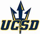 UCSD LOGO.jpg