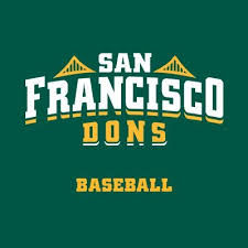 usf dons baseball.jpg