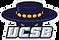 ucsb logo.png