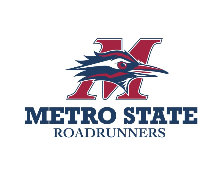 metro_state_informal_unoutlined_2color_mbird_roadrunners-14