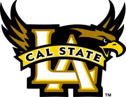 california-state-university-La