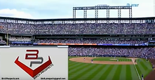 BP On Rockies.png