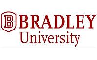 bradley-university-logo.jpg