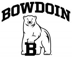bowdoin-logo