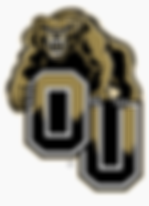 oakland logo.png