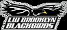 liu brooklyn logo.png