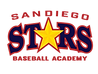 SD STARS.png