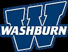 washburn best.png