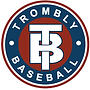 TROMBLY.png