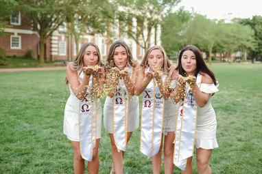 College graduation session jo-bryan-photography Jo Bryan