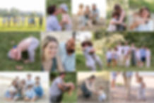 Family Collage-2.jpg