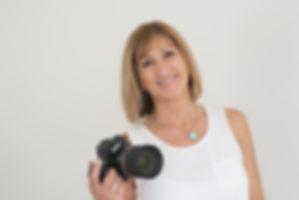 Jo-Bryan-Photography