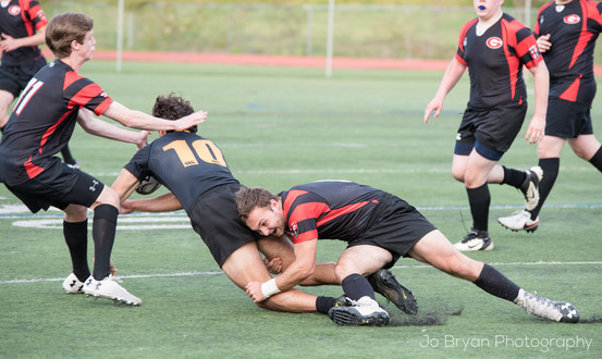 Rye NY New York Jo Bryan JoBryan photo photography photos rugby outside tackle turf rye high school rhs sports