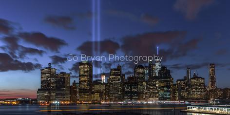 Rye NY New York Jo Bryan JoBryan photo photography photos outside landscape skyline NY New York NYC City dusk clouds vibrant
