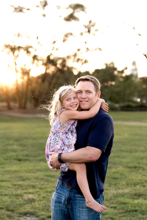jo bryan photography family photo session outdoors park  beach outdoor father daughter cuddle rye new york westchester photograher