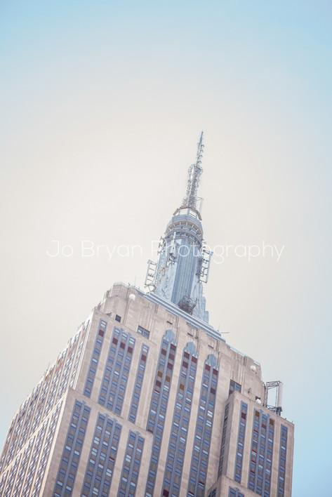Rye NY New York Jo Bryan JoBryan photo photography photos skyscrapper natural lighting